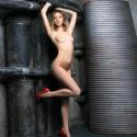 Zierliche Hostesse Aiga sucht Sexkontakte in FFM erfüllt einzigartigen Service über Escortagentur