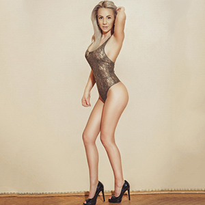 Ajana Escort Girl Nice Firm Breasts In Frankfurt am Main Visited Hotel House