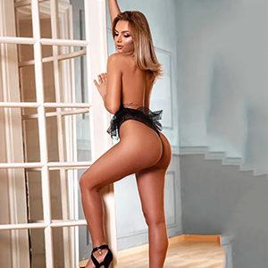 Alexandra She Is Looking For Him Sex Erotic Escort High Class From Frankfurt