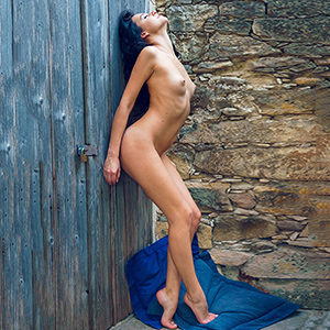 Hotel visits Frankfurt Hostesse Alica Nice for people with disabilities Get to know escort service with private models