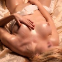Alicia Lean Petite High Class Escort With Top Escort Service In Frankfurt