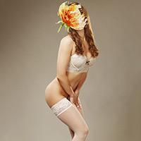Amanda Escort Frankfurt Modelagentur Sie sucht Sex mit Männern