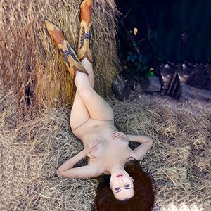 Escort Model Amely Frankfurt FFM Sex Callgirl Escortservice