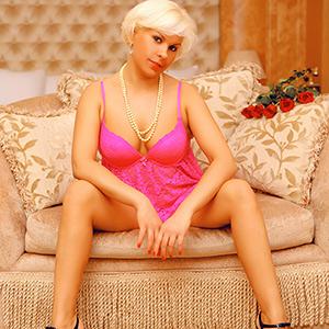 Angie Lettland Anal AV Sextreffen Mit Sex Elite Escort Girls Frankfurt