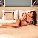 Annabelle VIP Escort Ladie In Aschaffenburg FFM Visits Home Hotel Sex Date For Little Money