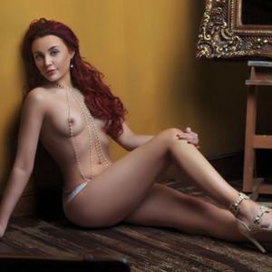 Top Hostesse Annabelle sucht Privat erotische Sex Abenteuer Escort Frankfurt