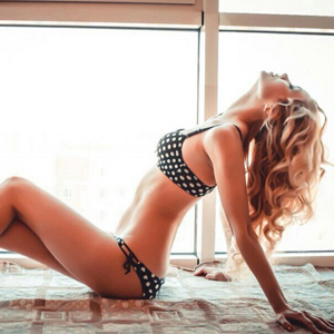 High Class Ladie Ariana Sex Erotik bei Haus Hotelbesuchen in Frankfurt am Main