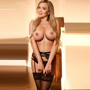 Escort Model Ariella Frankfurt FFM Sex Callgirl Escortservice