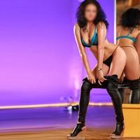 Sexkontakte Escort Frankfurt am Main Arija Super Schlankes Girl