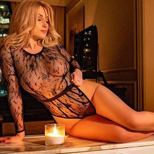 High Class Asana in FFM Mainz erfüllt Sex Dienste bei Haus Hotelbesuchen