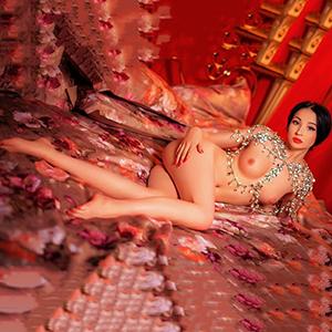 Asisa Escort Königin aus Frankfurt am Main bietet Sexuelle Freizeitkontakte bei Haus Hotelbesuche