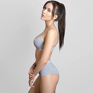 Escort Model Assol Frankfurt FFM Sex Callgirl Escortservice