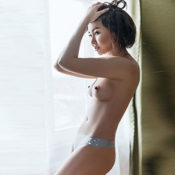 Asian Call Girl Ayira From Frankfurt For Escort Service With Sexual Contacts