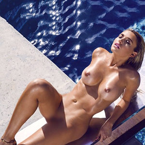 Erotisches Privat Callgirl Mirabelle sucht Ihn für diskrete Sexkontakte in FFM Escortagentur