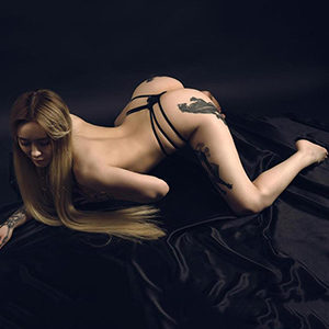 Hotelbesuche Frankfurt Edel Prostituierte Barbie Hot für Verkehr (auch mehrmals) Service über Escort Begleitung Sex bestellen