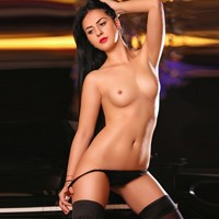 Order Escort Hobby Whore Beatrice In Frankfurt For Sex