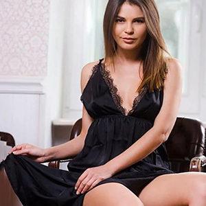 Sexkontakte Frankfurt Escort Ladie Belle Service für Paare