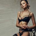 Erotische Abenteuer Frankfurt dünnes Escort Girl Chloe liebt neue Sex Bekannschaften