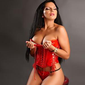 Traumfrau Cleopatra Aus Brasilien Top Anal Sexdate Bei Escort Frankfurt