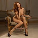 Escort Frankfurt High Class Agency Daniela One Night Stand Home Hotel