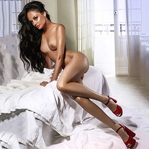 Escort Frankfurt High Class Begleitagentur Daniela One Night Stand Haus Hotel