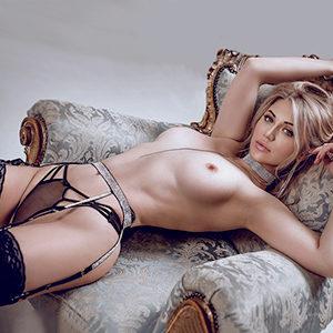 Escort Darina Sweet besucht Haus Hotels für ein Erotisches Sex Abenteuer in Mainz