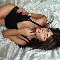 Privatmodelle Ffm Begleitservice Agentur Haus Hotel Sex High CLass Ladie Debora
