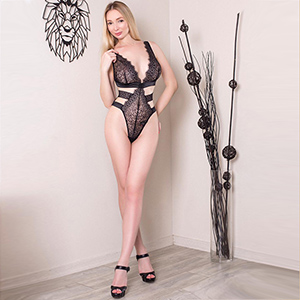 Escort Model Dilara Frankfurt FFM Sex Call Girl Escort-Service