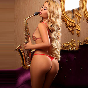Top Prostituierte Diva bietet diskreten Sex Escortservice in Frankfurt am Main