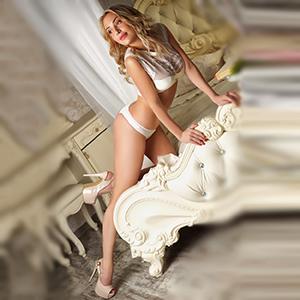 Escort Model Divna Frankfurt FFM Sex Call Girl Escort-Service