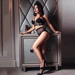 Escort Eboni Single dominatrix Woman Is Looking For A Man In Münster For Sex Erotic