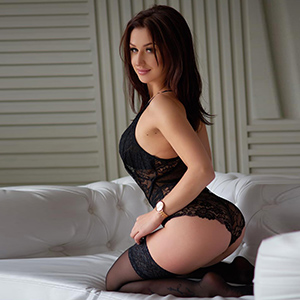 Cheap Sex Prices In Frankfurt Escort Turkish Ebru Makes This Possible