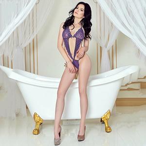 Escort Model Nicol Frankfurt FFM Sex Callgirl Escortservice