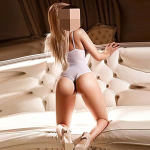 Ellen mit Bestem Sex & Begleitservice bei Privatmodelle Frankfurt
