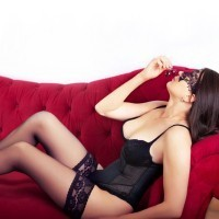 Order Mature Escort Whores Like Ellen Inexpensive In Frankfurt Am Main