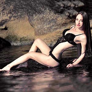 Escort Model Beatrice Hot Frankfurt FFM Sex Callgirl Escortservice