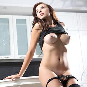 Escort Model Jannet Top Frankfurt FFM Sex Callgirl Escortservice