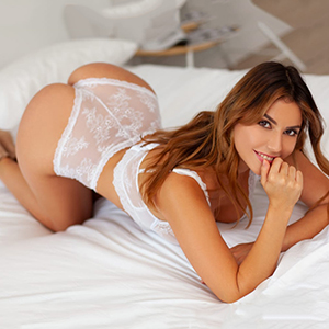 Escort Model Bianka Hot Frankfurt FFM Sex Callgirl Escortservice