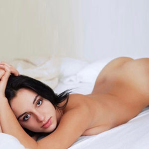 Escort Model Minna Frankfurt FFM Sex Callgirl Escortservice