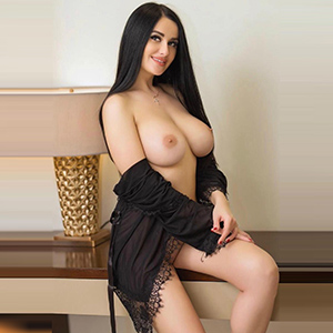 Escort Model Sonja Stern Frankfurt FFM Sex Callgirl Escortservice