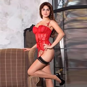 Freizeitkontakte Mainz FFM exklsuives Escort Model Theresa für Sex Erotik Massagen einladen