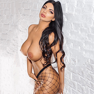 Escort Model Esma Frankfurt FFM Sex Callgirl Escortservice