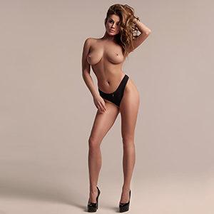 Sexkontakte Frankfurt Ester Hot eine Traumfrau mit erotischer Ausstrahlung