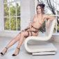 Dates in Frankfurt Top Schönheit Estera 2 für Sperma aufs Gesicht Escortservice über Modelagentur Sex treffen buchen