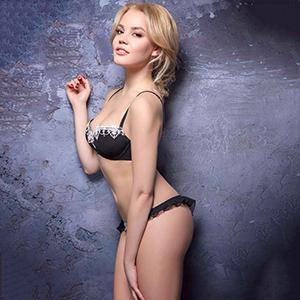 Escort Model Eugenia Frankfurt FFM Sex Callgirl Escortservice