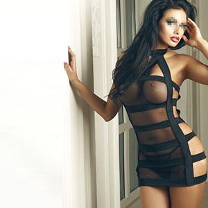 Schlankes Escort Model Fiola Luxury dicke Titten in FFM sucht einen Mann für Sexuelle treffen