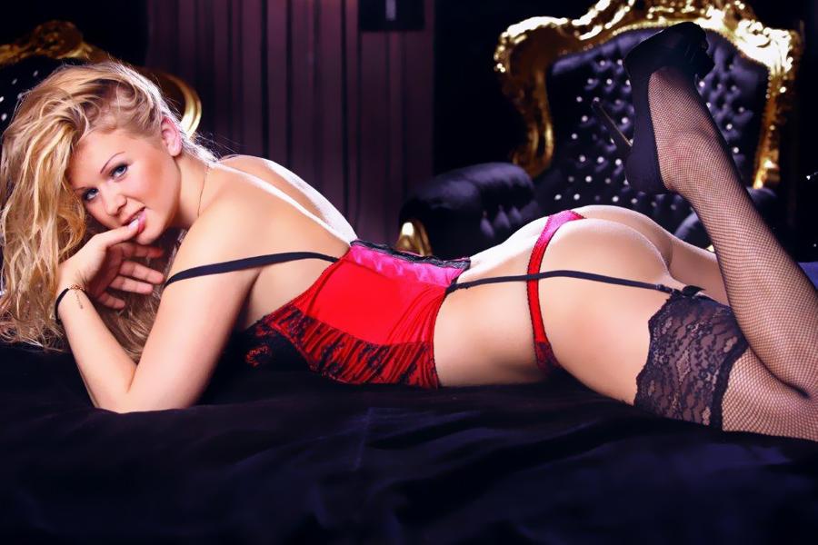 wie werde ich prostituierte 69 stellungen