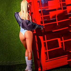 Sienna sucht Freizeitkontakte in Frankfurt Super Sex Escort-Service Top Ladie