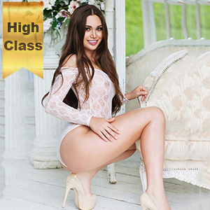 Gabriella First Class Escort Ladie In Frankfurt Is Looking For A Sex Adventure