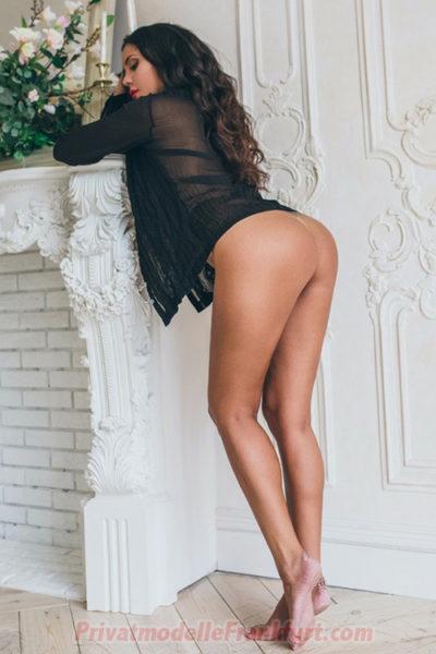 Sexy legs sex